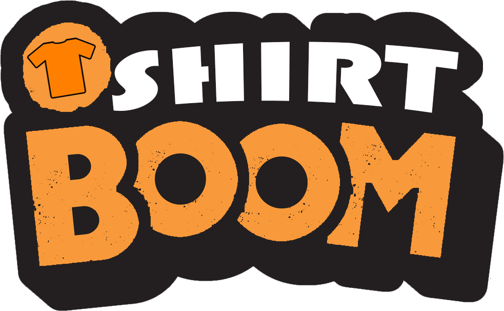 Boomtshirts