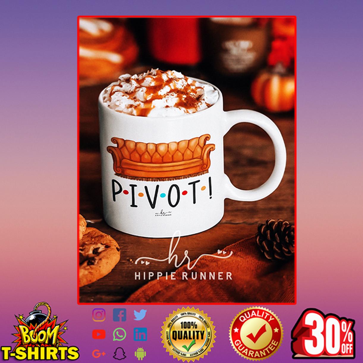 Pivot mug - default title