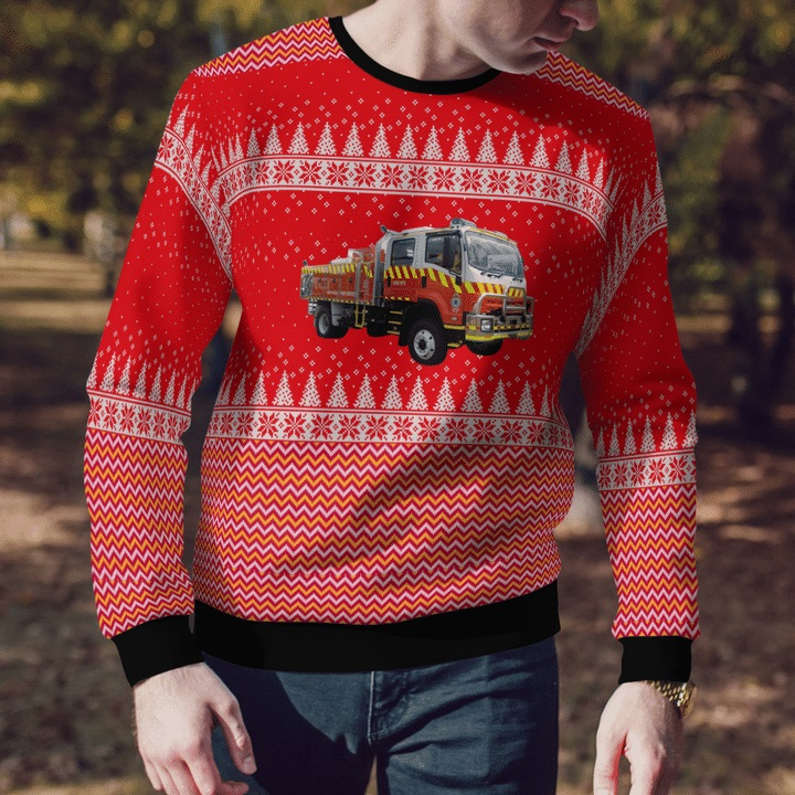 NWS-Rural-Fire-Service-Heavy-Tanker-Ugly-Christmas-Sweater-1