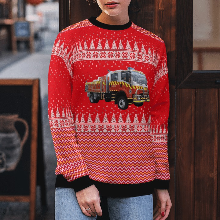 NWS-Rural-Fire-Service-Heavy-Tanker-Ugly-Christmas-Sweater-2