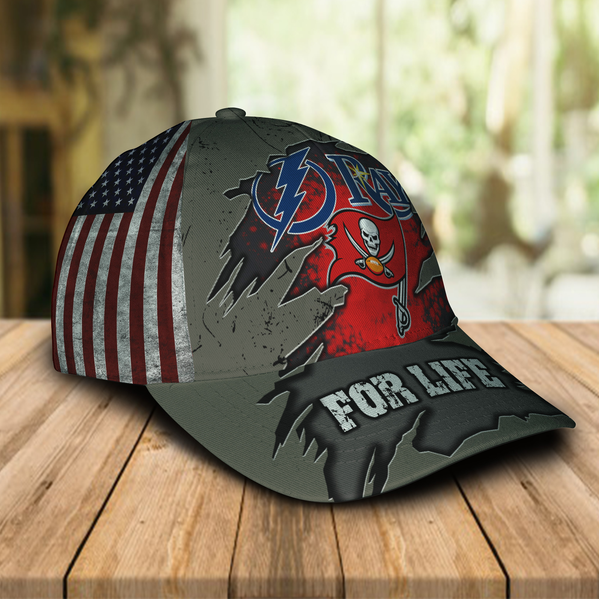 Tampa-Bay-sports-for-life-cap-hat-1