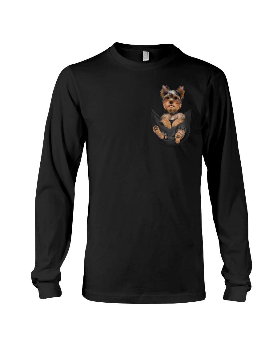 Yorkshire-Terrier-In-Pocket-Classic-long-sleeve-1